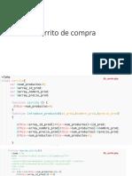 carrito_simple.pdf