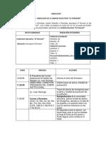 GUIÓN DE SIMULACRO 24-Feb.pdf