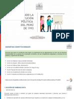 Módulo I - Curso 2 - Unidad 3 - Conociendo la Constitución Política del Perú.pdf