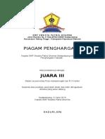PIAGAM SISWA 1314.docx