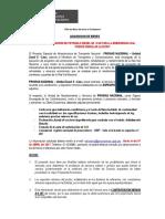 tdr adquisicion de petroleo.pdf