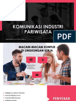 KOMUNIKASI INDUSTRI PARIWISATA X.pptx