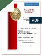 383465859-9-Informe-de-analisis-quimico-FIGMM.docx