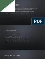 Objetivos de cieneguilla.pptx