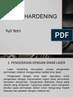 PERSENTASI_LASER_HARDENING.pptx