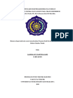 Hadi Saadat - Power System Analysis-Mcgraw-Hill College (1998)