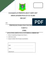 TMK T4