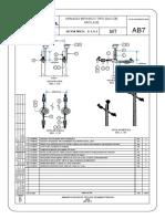 MT-AB7-22.9.pdf