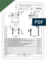 MT-ABD4-22.9.pdf