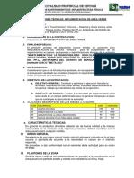 ADQ-PARA PINTAR LOS MUROS-OCTUBRE.docx