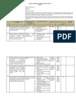 GBPP ILUMINASI DAN INSTALASI.pdf