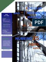 TEORIA_DE_CIRCUITOS._METODOS_DE_ANALISIS.pdf