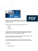 SOFTWARE CONTABLES CONCAR.docx