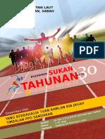 Buku Program Sukan Tahunan 2018.pptx