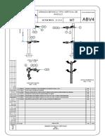 MT-ABV4-22.9.pdf