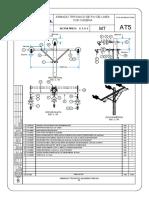 MT-AT5-22.9 (CAD).pdf