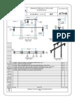 MT-ATH8-22.9.pdf