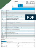 Formato Lectura Manual de Medidor Multitarifa