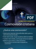 Cosmovisión-cristiana
