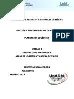 GPLO_U1_EA_TEPC
