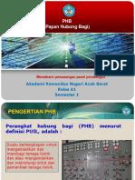 presentasi PHB-2019.ppt
