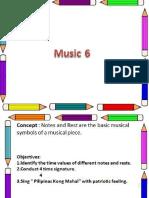 music6rhythm-170625091023.pdf