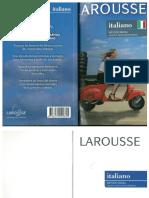 279772821-Larousse-Italiano.pdf