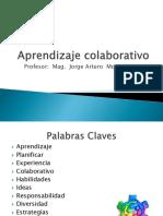 Pautas y Estrategias Para Entender y Atender La Diversidad en El Aula (1)