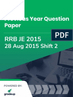 Rrb Je Previous Year Paper 8thaug Shift2.PDF 51