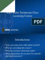 Tech Class Ch1 Hr1