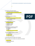 Examen Módulo 2 Desarrollo