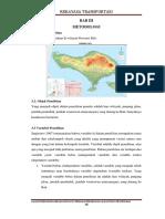 Bab III Metodologi Bali Baru