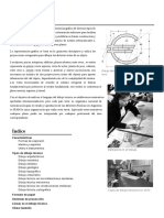 Dibujo_técnico