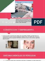2.-PETROLIUM