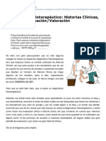 Diagnostico_ft._histroia_clinicas_-_formatos