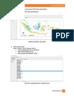 Langkah Penggunaan Aplikasi Spectra Indonesia