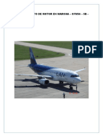 Trabajo Airbus Motores Traduccion