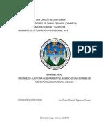 55912905 Informe Coso Resumen