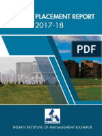 Summer Placement Report  2017-18.pdf