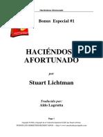 ManualDeNutriciónVitalistaYMedicinaNatural