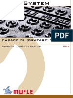 muflesystem-capace-si-geigeremufle-capace.pdf