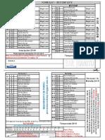 Inscripción Fórmula 1 y Moto GP (42 Pilotos)2019.pdf
