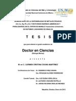 Osuna Martinez.2012.Biomonitoreodemetalespesadosybiotoxinas.tesisdedoctorado