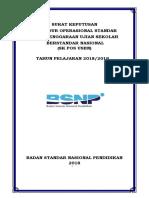 (0048) POS USBN 2018-2019 Versi 29 Nov Cover