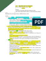 Biraogo v. Phil Truth Commission (Docog).docx