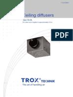 3.- Difusores DLQL_TROX.pdf