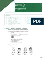 COMPARATIONS.pdf