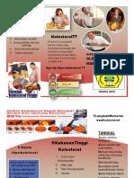 386082347-Leaflet-Kolesterol.docx
