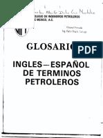 Glosario CIPM terminos petroleros.pdf
