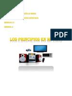 CastilloMaria_LuisAngel_M21S2AI3_Losprincipiosenmivida.docx